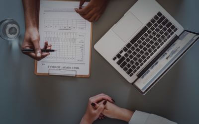 Company Formation Checklist